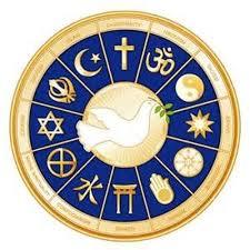 Interreligiös harmonivecka